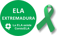 ELA Extremadura