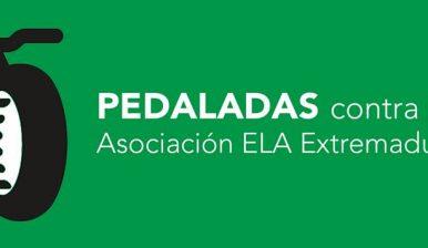 Team pedaELA Extremadura