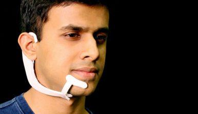 Los auriculares que pueden leer tu mente