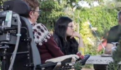 La Fundación Luzón crea la primera plataforma de formación online sobre la ELA