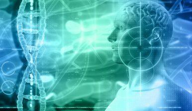 Investigación ELA: científicos logran traducir pensamientos en palabras